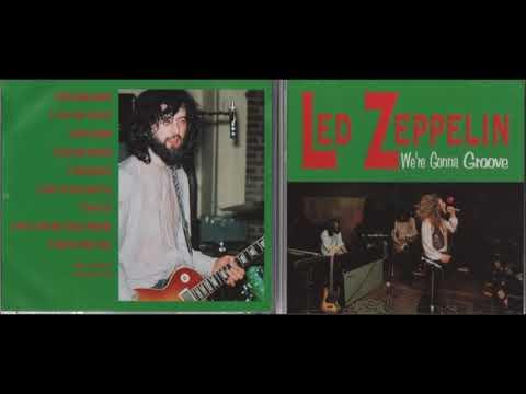 Led Zeppelin 274