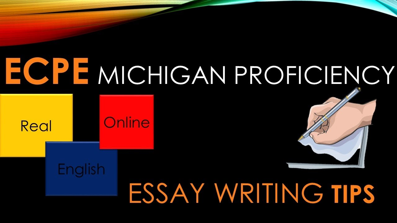 Custom writing essay toefl pdf