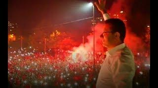 ضربة لأردوغان بفوز أكبر للمعارضة بإسطنبول