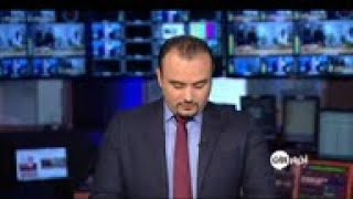 أخبار عربية | ما الذي أظهره حكم حركة #حماس؟