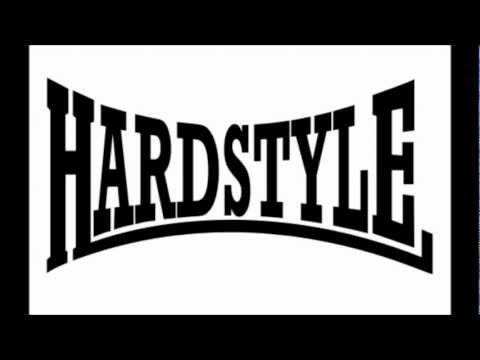 Thomas Bergersen - Immortal(Hardstyle Remix)