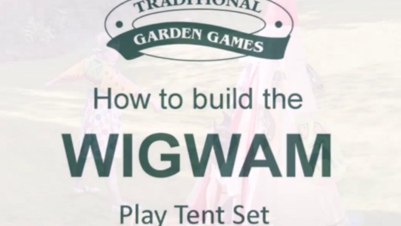 323ba4708 News – Traditional Garden Games