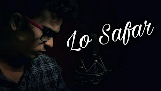 Lo Safar Shuru Hogaya || Latest Hindi Cover Song 2018 || Aryan Arya