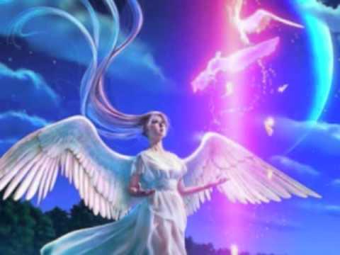 I Love Allah Wallpaper Cute Hum Hain Baba Ki Pariyan We Are Baba S Angels