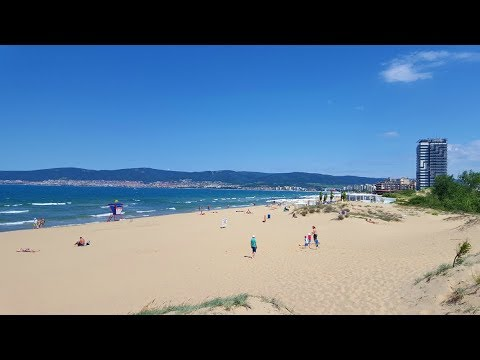 Best Sunny Beach hotels: YOUR Top 10 hotels in Sunny Beach, Bulgaria