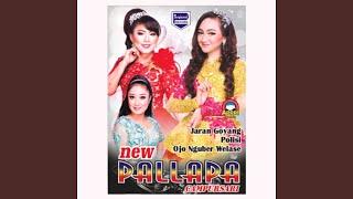 Provided to by pt. digital pelangi musik kapok selingkuh · brodin new pallapa jaran goyang ℗ 2016 perdana record released on: 2016-11-01 auto-g...