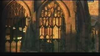 Гении и злодеи. Жанна д'Арк. 2002