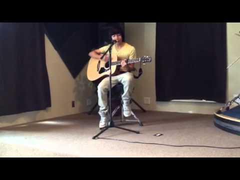 6SMA 6/2/12 - voice #5