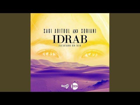 Idrab (Original Mix)