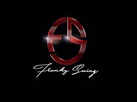 DAME UNA OPORTUNIDAD - FRANKY SWING (VÍDEOCLIP OFICIAL)