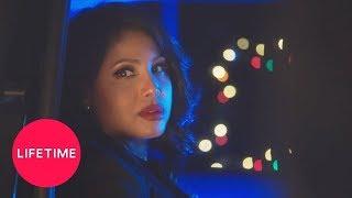 Every Day is Christmas: Sneak Peek, ft. Toni Braxton | November 24 | Lifetime