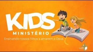 Momento Kids