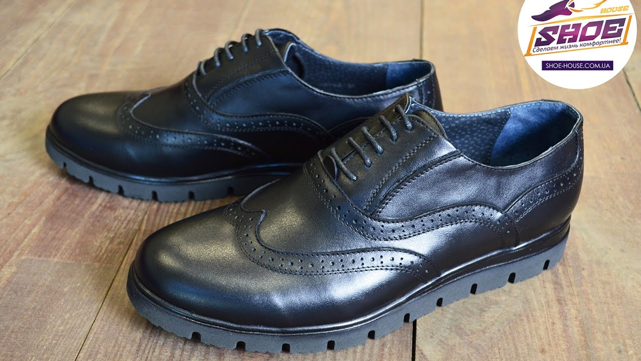 Брендовая обувь от Bugatti Shoes (Германия) - YouTube