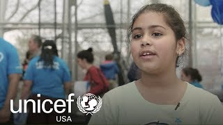 What Rights Do Children Have? | UNICEF USA