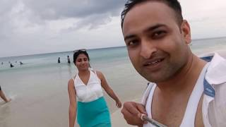 Love Trip To Andaman