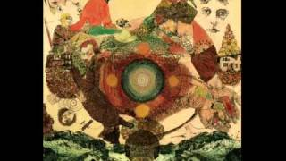 Fleet Foxes - The Plains, Bitter Dancer