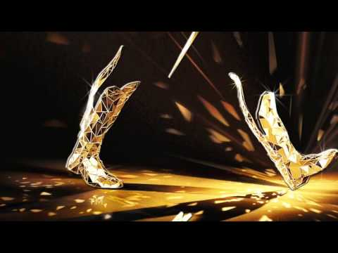 Johnnie Walker Artist Collaboration  Limited Edition Design packs with Arran Gregory