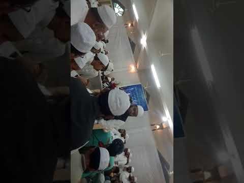 Qirat Sabit Ahmadabad Darul Uloom Falah E Darain Tarkesar