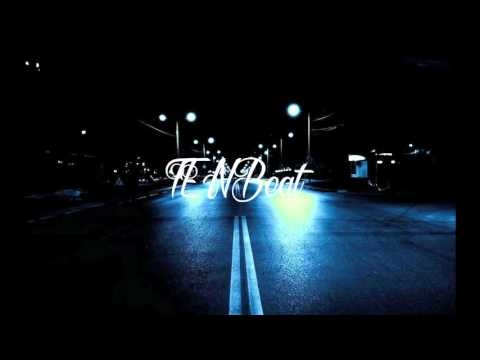 Low Steppa - On The Estate