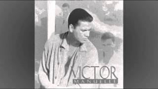 Maldita Suerte - Victor Manuelle (version salsa)