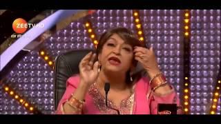 Dhak dhak karne laga Hilsa entertainment channel//by Hilsa Entertainment//.
