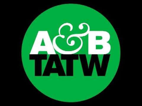 A&B-Trance Around The World 50