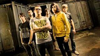Top 5 Christian Metalcore Bands