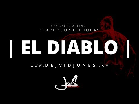 "Machine Gun Kelly Style | ""EL DIABLO"" 