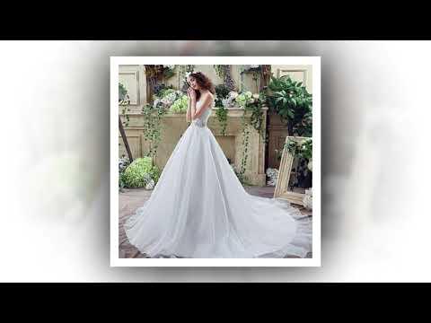 beach-wedding-dresses-by-jieruize-!!-long-sleeves-wedding-dresses