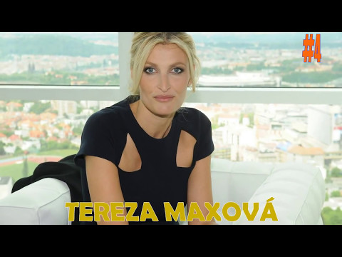 Top 10 Most Beautiful Czech Women 2015