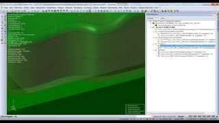 VISI Machining - Webinar ''HSC Bearbeitung''