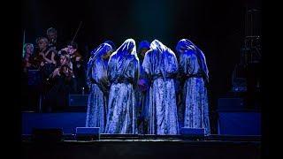 Gregorian - Walking In The Air - Royal Christmas Gala, Live in St.Petersburg