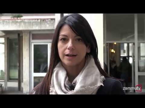 Perché Economia e Impresa (Università di Catania)