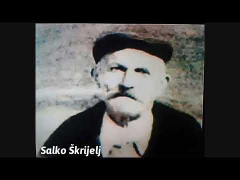 Heroji Bihora - Petnjica - Ne zaboravimo ih !!!