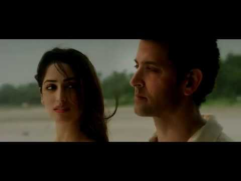 Kaabil 2016 Full Movie Watch Online...