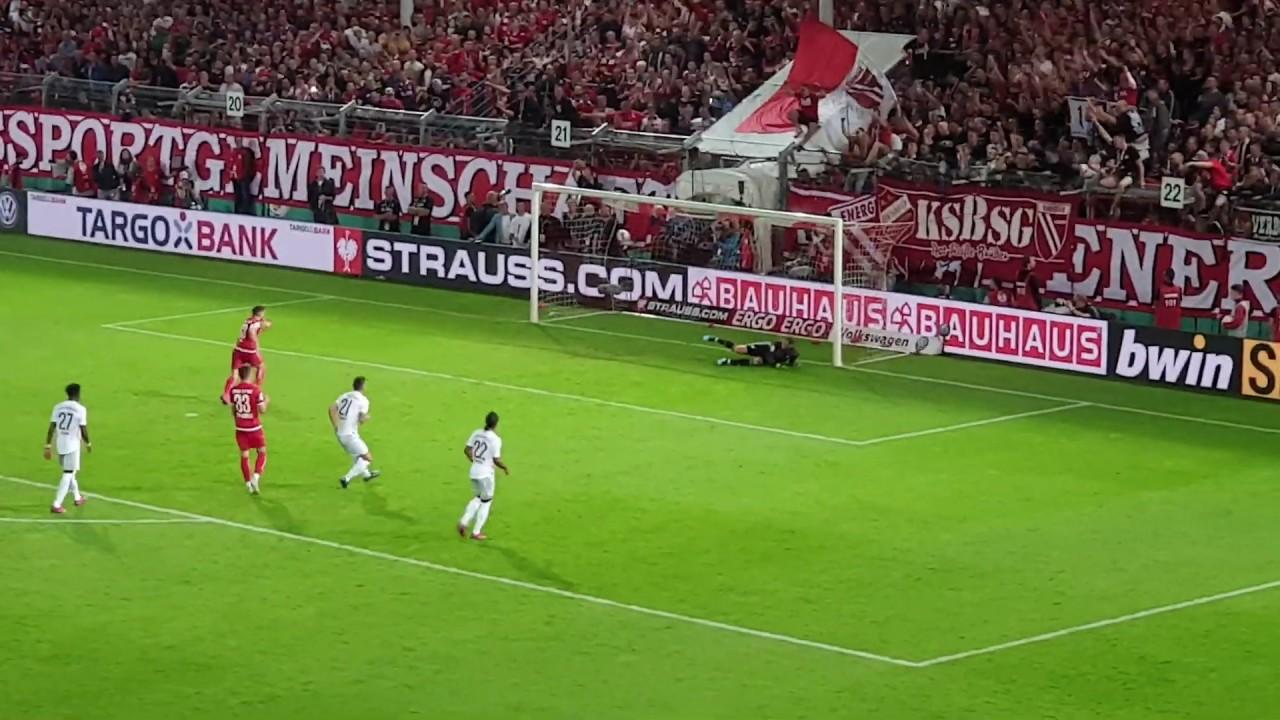 Cottbus Bayern