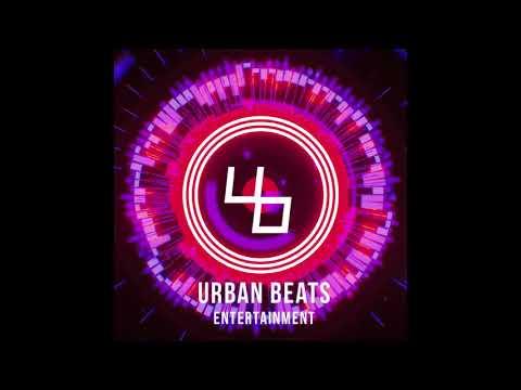 Sean Paul Trap Mashup | DJ Five1Four | Urban Beats Remix