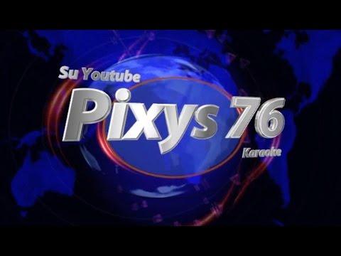 Annalisa scarrone una finestra tra le stelle sanremo 2015 karaoke instrumental youtube - Finestra tra le stelle ...