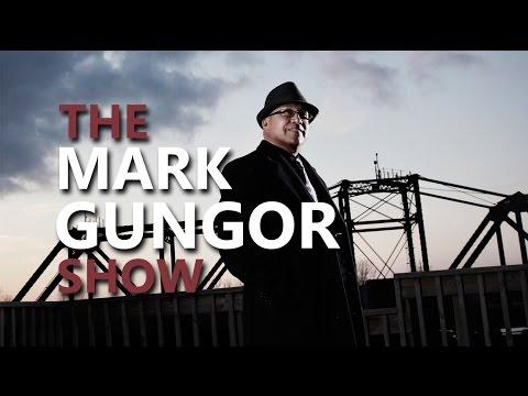 mark gungor sex dating & relating