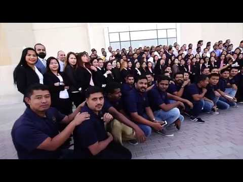 Doha Drug Store illustrates their market leadership as a FMCG & Pharma  distributor
