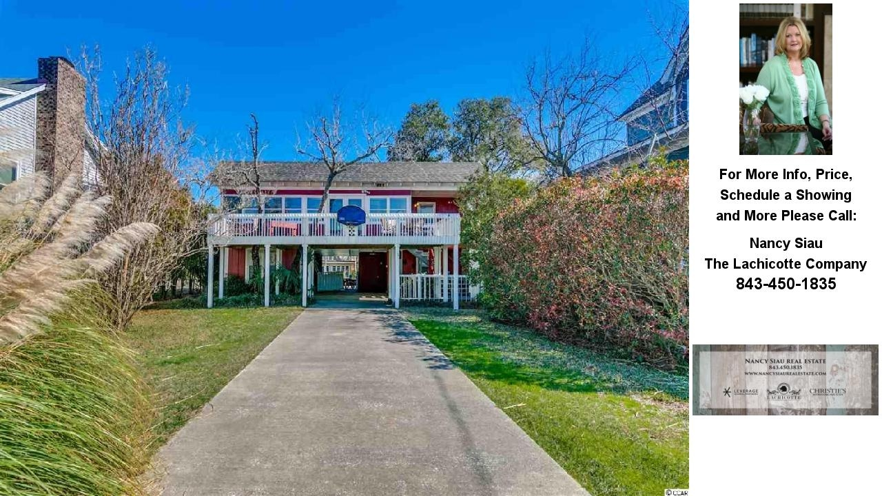 357 sportsman drive pawleys island sc presented by nancy siau 357 sportsman drive pawleys island sc presented by nancy siau nvjuhfo Gallery
