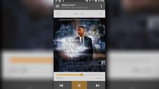 видео Аудио плееры для Андроид