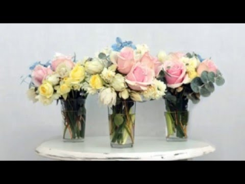 perrotts-floristry-courses-2016-brisbane