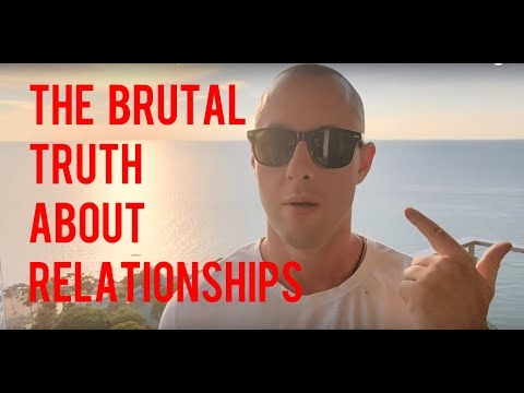 brutal truths about dating an aquarius man