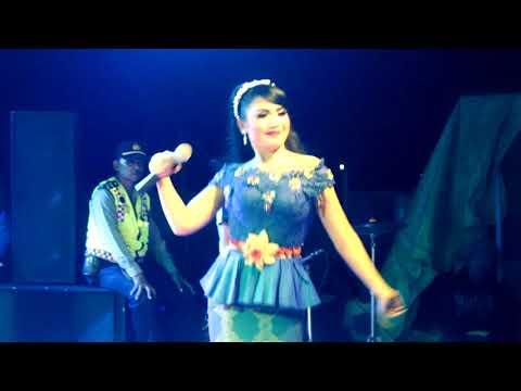 Erni Ayuningsih Tetari Bersama Gema Remaja Dasan Grie Lingsar  hd 1080p