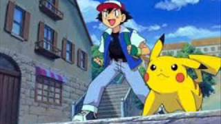 Pokemon Unbeatable (full verison)