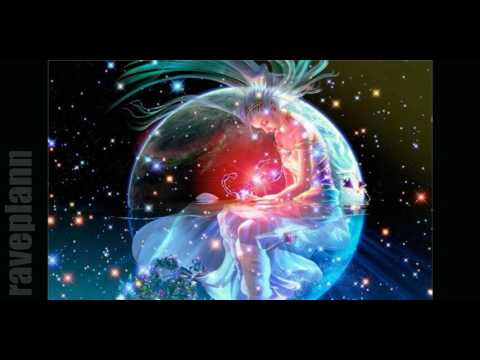 Psytrance JAHBO Parvati Records Series 12 26 05 2016