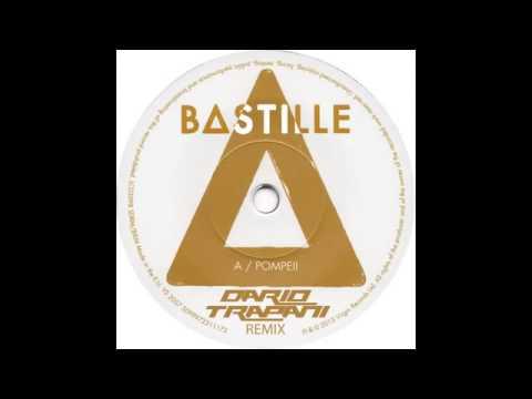 Bastille   Pompeii Dario  Remix