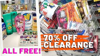 70-off-clearance-my-transaction-was-free-learn-how-to-coupon-at-walgreens