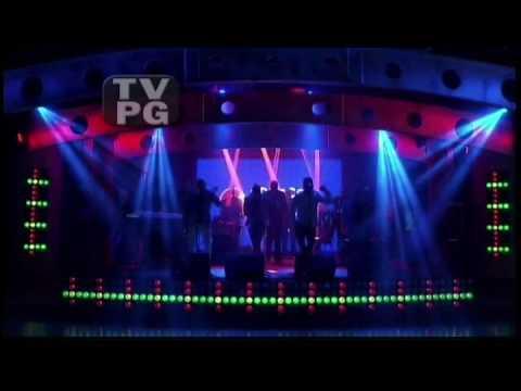 Grupo Mania (2016) - Otro Loco